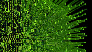 codage et transmission de l'information