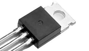 Principes essentiels d'électronique : Sous module 1 : Semi-conducteurs