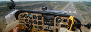 ppl licence pilote privé